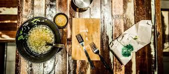cuisine com abb air cuisine 1982 home sydney australia menu
