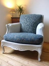 tissus pour canape canapac tissu liscio tissus pour salon marocain