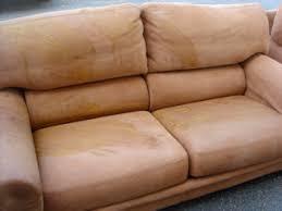comment nettoyer un canapé en nubuck comment nettoyer un canapé en nubuck la réponse est sur admicile fr