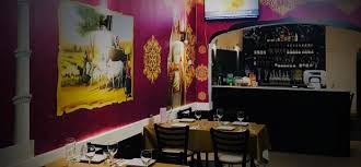 100 Traditional Indian Interiors Food NSW Sylvania Restaurant