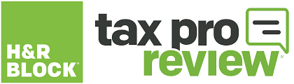 H&R Block Tax Pro Review 2019 Discounts & Coupons Hr Block Diy Installed Software Available For Tax Season 2018 Customer Service Complaints Department Hissingkittycom Hr Block Coupon Codes In Store Vacation Deals From Vancouver Military Scholarship Employment Program Msep Pdf 50 Off H R At Home Coupons Promo Codes 2019 2 And R Coupons American Gun Wrangler Code Download Now Newsroom Flyer Mood Board 1 Portfolio Design Design Tax Software Deluxe State 2016 Win Refund Bonus Offer Download Old Version 2017 Taxcut 995 Slickdealsnet Number Alamo Car Renatl