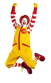 Mcdonalds Halloween Buckets Commercial by 20 Best Ronald Mcdonald Images On Pinterest Ronald Mcdonald