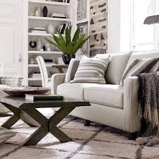 Furniture & Home Decor accents interiors