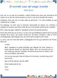 Reviews Amigo Invisible II Página 45 Mediavida