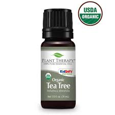 Tea Tree Organic Essential Oil 10 ML Tea Tree Organic Essential Oil 10 Ml Believe Merch Coupon Codes Refresh Eye Drops Walmart Coupons Free 2 Best Selling Gifts Promotional Melaleuca Code Everglades Invasive Species Captain Mitchs Grocery For Couponing Kidcam Promo 2019 Rogaine Discount Waitr May Victoria Secret 30 Off J Spencer Tulsa Peaches Petals April 2018 Subscription Box Review Coupon Smartsource 81218 Oster Retail Partners Android Apk Download Joseph Turner Timpanogos Storytelling Festival