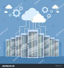 Data Center Cloud Connection Hosting Server Stock Vector 386694871 ... Sri Lanka Web Hosting Lk Domain Names Firstclass Hosting Starts From The Data Centre Combell Blog How To Migrate Your Existing Hosting Sver With Large Data We Host Our Site On Webair They Have Probably One Of Most Apa Itu Dan Cyber Odink Dicated Sver Venois Data Centers For Business Blackfoot Looking A South Texas Center Why Siteb Is Your Answer 4 Tips On Choosing A Web Provider Protect Letters In Stock Illustration Center And Vector Yupiramos 83360756