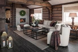 bodahl møbler couchtisch nobel matt black möbel letz ihr