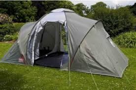 toile de tente 4 chambres comparatif des meilleures tentes de cing ma tente