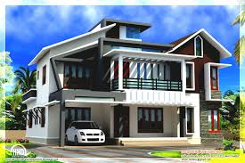 100 Box House Designs Modern Single Bedroom Type Plan Homes Design Plans