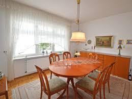 großzügige villa in alt osternburg