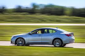 Mazda El Paso   Upcoming Cars 2020