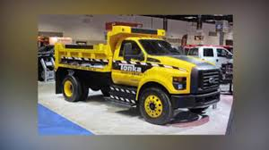 2019 Ford F750 Dump Truck | 2019 Ford F750 4x4 | 2019 Ford F 750 ... 2015 Ford F750 Dump Truck Insight Automotive 2019 F650 Power Features Fordcom 2009 Xl Super Duty For Sale Online Auction Walk Around Youtube Wwwtopsimagescom 2013 Ford Dump Truck Vinsn3frwf7fc0dv780035 Sa 240hp Model Trucks With Off Road As Well 1989 F450 Or Used Chip Page 5 1975 Dumping 35 Ford Ub1d Fordalimbus 2000 Dump Truck Item L3136 Sold June 8 Constr F750 4x4 F 750