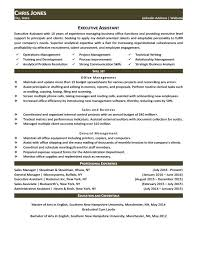 Forest Green Job Hopper Resume Template