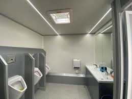 fjk verleih toilettenwagen mieten in neuss und düsseldorf