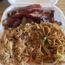 Sun Sun Kitchen 14 Reviews Chinese 1216 W Shields Ave
