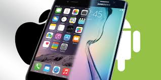 Switching from iPhone to Android Here s How to Move All Your Stuff