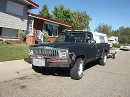 J10 Jeep Trucks Gladiator, Jeep Gladiator Truck | Trucks Accessories ... Bangshiftcom 1969 Jeep Gladiator 2017 Sema Roamr Tomahawk Heritage 1962 The Blog Pickup Will Be Delayed Until Late 2019 Drive Me And My New Rig Confirms Its Making A Truck Hodge Dodge Reviews 1965 Jeep Gladiator Offroad 4x4 Custom Truck Pickup Classic Wrangler Cc Effect Capsule 1967 J2000 With Some Additional J10 Trucks Accsories 2018 9 Photos For 4900 Are You Not Entertained By This 1964