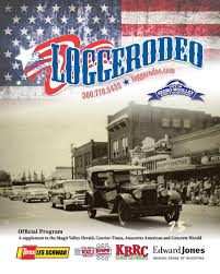 Loggerodeo By Skagit Publishing - Issuu The Origins Of Family In Voces Del Valle Eertainment Mt Vernon Chevrolet Rv Dealer Marysville Anacortes Served Truck Lifts Stock Photos Images Alamy Sedrowoolley City Council Packet Page 1 56 New 2019 Honda Ridgeline Near Sedro Woolley Wa Northwest Considering Rate Increases For Garbage Recycling Ural Truck Russia Trucks Pinterest Russia Offroad And Wheels Untitled Event Helps Teach Disaster Pparedness Local News Goskagitcom Skagit Newcomers Visitors Guide 2012 By Publishing Issuu Loggerodeo