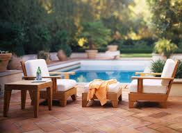 In-Ground Pools St. Louis MO - Poynter Landscape Best 25 Above Ground Pool Ideas On Pinterest Ground Pools Really Cool Swimming Pools Interior Design Want To See How A New Tara Liner Can Transform The Look Of Small Backyard With Backyard How Long Does It Take Build Pool Charlotte Builder Garden Pond Diy Project Full Video Youtube Yard Project Huge Transformation Make Doll 2 91 Best Pricer Articles Images