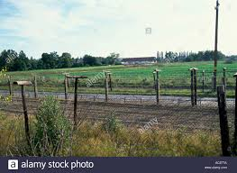 Churchill Iron Curtain Speech Video by The Iron Curtain Stock Photos U0026 The Iron Curtain Stock Images Alamy