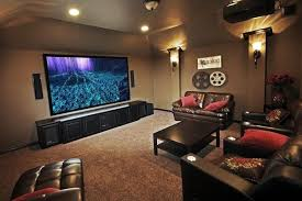 Living Room Theatre Boca Raton by Living Room Theatre Boca Conceptstructuresllc Com