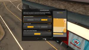 Steam Community :: Guide :: The Patriot's Handbook For American ... Euro Truck Simulator 2 Review Pc Gameplay Hd Youtube Italia Add On Dvd Steam Version Scs Softwares Blog American Screens Friday Experience The Life Of A Trucker In Driver On Xbox One Range Rover Car Mod Bd Creative Zone Reshade Forum Americaneuro 132 11 World Driving For Android Apk Download Scania Buy And Download Mersgate Big Boss Battle B3