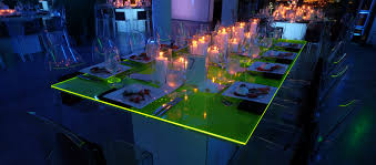 Neon Corporate Dinner   So Cool Events The Perfect Piece Neon Chairs Lesauce Table And Chairs Icon In Neon Style One Of Fniture Collection Orange Bright Classic Linen Runner By Chair Covers Linens Party Cporate Event Sayulita Rentals Water Cooler Archives Utility Plus Interiors Unique Neons Tesevent Setups Stretch Chair Covers Tiny Frock Shop Barbie 80s Living Room Set With Accsories Green Spandex Table Cover With Pink Fun An Empty Lounge Area Leather Arm An Elvis Light And Wallpaper Night Reflection Blue Glass Orange Buy Ding Connubia Belgica Inside Modern Coffee Decorative Black Sofa Wooden Tables