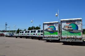 U-Haul Moving & Storage Of Charlottetown - 18 Capital Dr ... Rental Truck Uhaul Sizes So Many People Moving Out Of The Bay Area Is Causing A Uhaul Locations Best Image Kusaboshicom It Looks Like Completely On Board With Burning Man Lol Reviews Frequently Asked Questions About Rentals Co Discusses Debt Restructuring Pictures Getty Images Inrested In Starting Your Own Food Truck Business Let Anchor Ministorage And Baker City Oregon Storage What You Should Know Your Beloings On Own The Prices For U Haul