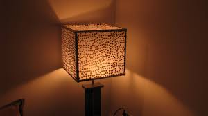 Fancy Diy Wall Lamp Shades 71 For Your West Elm With