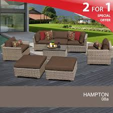 Patio Furniture Sling Replacement Houston by Hampton Bay Patio