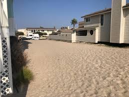 100 Oxnard Beach House 941 Mandalay Rd CA 93035 Sothebys