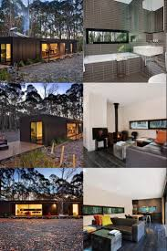 100 Modern Containers 101 Super Shipping Container Houses Ideas Shop