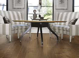 Schmidt Custom Floors Loveland Co by 61 Best Kitchen Floors Images On Pinterest Hardwood Floor Stain