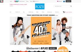 Childrens Place In Store Coupon Code Canada - Nice Kicks Deals Awesome Childrens Place Printable Coupon Resume Templates Place Coupons July 2019 The My Rewards Shop Earn Save Coupons 1525 Off At 20 Childrens Coupon Code Appliance Warehouse F Troupe Hatclub Com Codes Christmas Designers Is Ebates Legit How To Stack With Offers Big 19 Secrets Getting Clothes For Canada Northern Tool 60 Off And Free Shipping Sitewide Promo Codes Special Deals