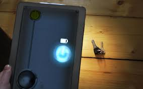 le torche led hd flashlight applications android sur play