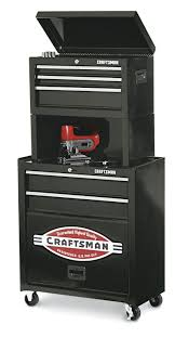 Craftsman 5 Drawer Homeowner Tool Center With Riser The Images Collection Of Tool Storage Box For Pc Organizer Set Craftsman Fullsize Alinum Single Lid Truck Box Shop Your Way 1232252 Black Full Size Crossover 271210 17inch Hand Sears Outlet 26 6drawer Heavyduty Top Chest Whats In My 3 Drawer Toolbox Youtube Boxes At Lowescom Quick Craftsman Tool Restoration Plastic With Drawers Husky Drawer Removal Mobile