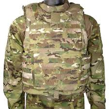 ocp siege tactical advantage product bae systems iotv improved outer