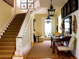 Small Foyer Tile Ideas by Pvblik Com Foyer Interior Decor