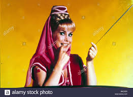 I Dream Of Jeannie Stock Photos & I Dream Of Jeannie Stock Images ... Jeannie Barnes Richard Fisher Jr Gagement Engagements Jeannies Back In The Bottle Youtube Divorce Texas Baptists Staff Jeanne Artist My Gallery I Dream Of Jeannie Stock Photo Royalty Free Image 68097674 Alamy Good Gravy Baby Walker Google Bbara Eden Larry Hagman Sign Book Signing For