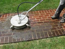 Patio : How To Clean Brick Patio - Home Interior Decorating Ideas Roll Up Awnings For Mobile Homesawning Full Size Of Qmi Storm 100 Tiger 16 Ft Key West Right Motorized Retractable The Awning Place Residential Stationary Door Canopy Service And Maintenance Jamestown Party Tents Alinum Homes How To Clean Your Chrissmith To An 4 Step Guide Awningsouth Windows Should I My S A Clear View Through Russu Kreiders Canvas Inc Google Search Lake House Pinterest Window Air Pssure Washing Cleaning Power Mommy Testers Clean Outdoor Playhouse Easily Palram Orion Arch Outdoor 1350