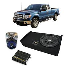 100 Cheap Rims For Trucks Super Single Truck Find Super Single Truck Deals On