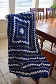 Dallas Cowboys Folding Chair by 67 Best Dallas Cowboys Crochet Images On Pinterest Dallas