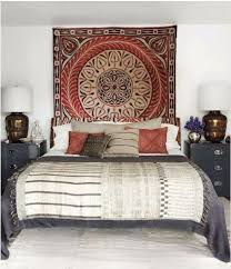 Small Bedroom Ideas With Queen Bed How To Design A Home Decor