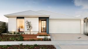 100 Image Home Design S Perth New House Floorplans Commodore S