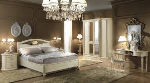 Full Size Of Bedroomattractive Brown Bedroom Decorating Ideas Chocolate And Cream Large