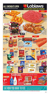 Walmart Grocery Promo Code January 2019 Ihop Free Ea Origin Promo Code Ihop Coupons 20 Off Deal Of The Day Ihop Gift Card Menu Healthy Coupons Ihop Coupon June 2019 Big Plays Seattle Seahawks Seahawkscom Restaurant In Santa Ana Ca Local October Scentbox Online Grocery Shopping Discounts Pinned 6th Scary Face Pancake Free For Kids On Nomorerack Discount Codes Cubase Artist Samsung Gear Iconx U Pull And Pay 4 Six Flags Tickets A 40 Gift Card 6999 Ymmv Blurb C V Nails