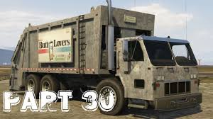 GTA V/GTA 5 - PS4 Gameplay Walkthrough Part 30 - Trash Truck ... Young Boy Killed By Trash Truck In Newport Beach Police Ktla Gta 5 Heists Second Mission Series A Online Youtube Funding Gta Pc Gameplay Garbage With Live Trucks Clip Art 30 Proposed App Would Help Drivers Avoid Getting Stuck Behind New Train Carrying Gop Lawmakers Strikes Trash Truck 1 Killed Gta5 42 Easy Safety Vgta Ps4 Walkthrough Part At Night