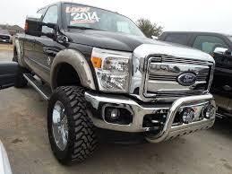 100 2014 Ford Diesel Trucks Mike Brown Chrysler Dodge Jeep Ram Truck Car Auto Sales