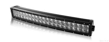 Curved 200w 13.5inch Led Osram Offroad Light Bar Combo Beam Led ... 5inch 40w Led Work Light Bar For Truck Motorcycle Gd Traders Aries Automotive 50 Doublerow 26 Best Of Off Road Lights Home Idea 315 Inch 180w 4x4 Led Curved Tractor Offroad 4wd 72018 F250 F350 Nfab Offroad 30 W Amazoncom Senlips 52 Inch 300w Install Of Westin Bar And Hella 500ff 18watt Vehicle Torchstar Kohree 108w Cree Spotflood Rc Deluxe Package Kit Torch Series Grilles