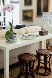 Ikea Canada Lack Sofa Table by Ikea Lack White Sofa Table Hemnes Gloss U2013 Rtw Planung Info